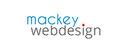 Mackey Web Design Miami